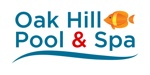 Oak Hill Pool and Spa